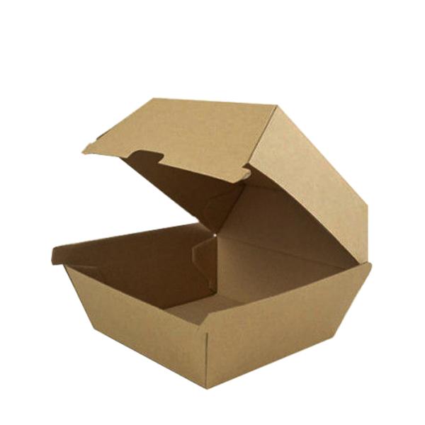 Бумажные Стаканы для Кофе с Крышкой — Купить Недорого у